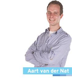 aart-image